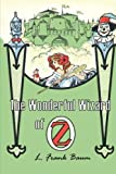 The Wonderful Wizard of Oz (Large Print)