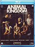 Animal Kingdom [Blu-ray] (2011) Guy Pearce; Jacki Weaver; Joel Edgerton