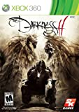 The Darkness II(輸入版)