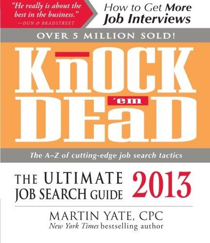 Direct jobs gov search