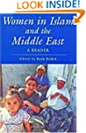 Women in Islam and the Middle East: A...