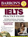 IELTS Practice Exams Book with 2 Audi...