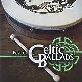 Best of Celtic Ballads