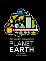 The World in Infographics. Planet Earth