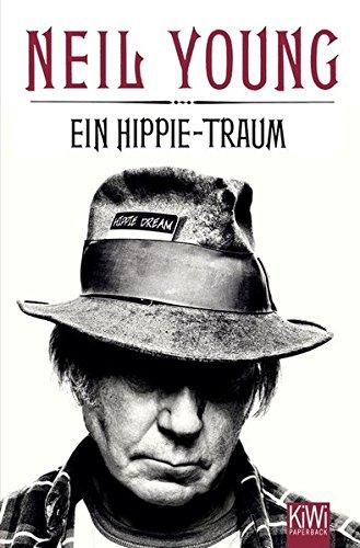 Ein-Hippie-Traum-Die-Autobiographie-Waging-Heavy-Peace