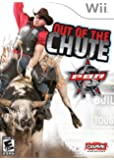 PBR: Out of the Chute - Nintendo Wii