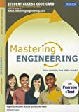 MasteringEngineering with Pearson eText -- Access Card -- for Engineering Mechanics: Statics & Dynamics