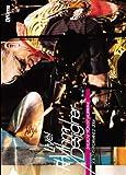 Live!Rhythm Designer [DVD]