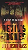 The Devil's Bones: A Body Farm Novel