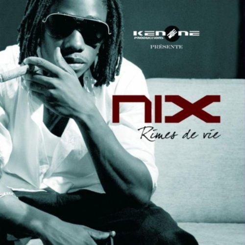Rimes de vie (feat. Bouba Kirikou)