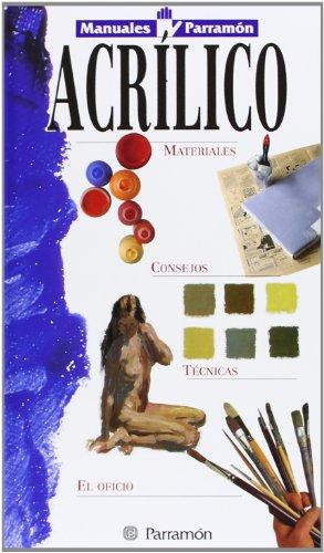 acrilico-manuales-parramon