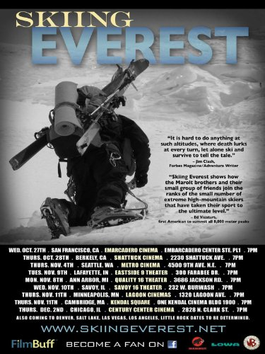 skiing-everest