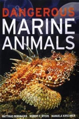 dangerous-marine-animals