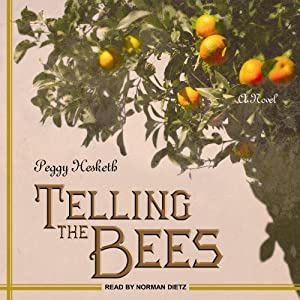 Telling the Bees | [Peggy Hesketh]