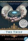 The Thief (Thief of Eddis)