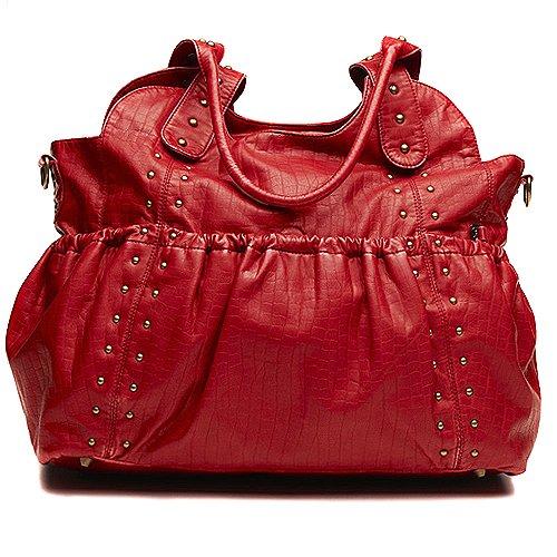 designer disper bag qyk7  designer disper bag