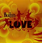 Love [VINYL]