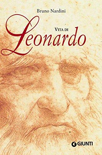 Vita di Leonardo PDF
