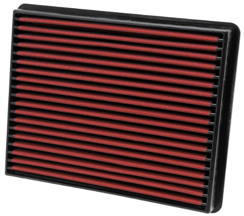AEM 28-20129 Dryflow Air Filter (2006 Gmc Sierra Air Filter compare prices)