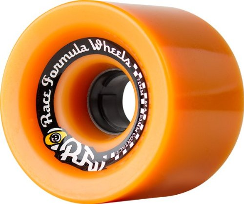 Sector 9 Race Formula back-1003750