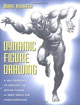 Free Dynamic Figure Drawing Ebooks & PDF Download