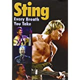 Every Breath You Take [DVD]