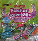 Child s Play, Easter Candy Basket Mix, 34oz Bag
