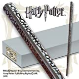 Harry Potter tm Sirius Black tm Replica Wand from the Noble Collection