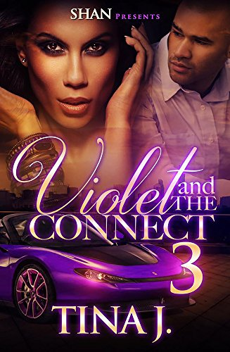 violet-and-the-connect-3