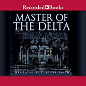 Master of the Delta | [Thomas Cook]