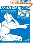 Skits That Teach: Lactose Free for Th...