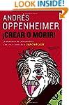 Crear o morir: (Create or Die) (Spani...