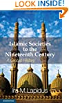 Islamic Societies to the Nineteenth C...