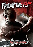 Friday the 13th: The Collection