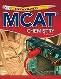 MCAT Inorganic Chemistry (Examkrackers)