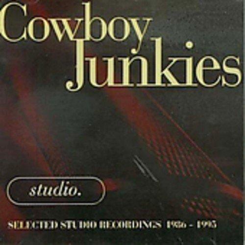 Cowboy Junkies - Was het nu 70, 80 of 90 File 3 - Zortam Music