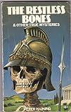 Restless Bones (An Armada original) (0006913385) by Haining, Peter