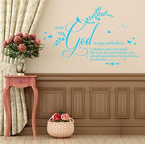 isaia-12-v-2-bibbia-cristiana-quote-niv-adesivi-da-parete-in-vinile-camera-da-letto-soggiorno-100-cm