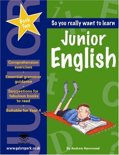 english essays for junior classes High school english courses for homeschool & afterschool using online multimedia activities & writing exercises to develop literacy, vocabulary & more.