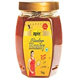 Buy 1 and Get 1 Free Offer On Apis Himalaya Honey – Starting at Rs.103 discount deal