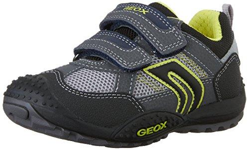 geox-j-marlon-8-shoe-toddler-little-kid-big-kidgrey-lime33-eu-2-m-us-little-kid