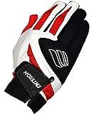 Ektelon O3 Tour Racquetball Glove-Right Hand