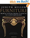 Furniture: World Styles from Classica...