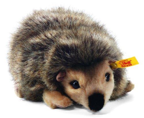Steiff Joggi Hedgehog front-758878