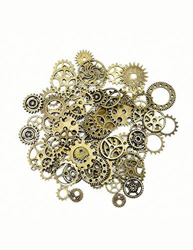mudder-steampunk-pendentif-gears-et-cogs-100g-pour-bijoux-artisanat-accessoires-bronze