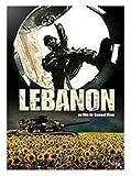 echange, troc Lebanon