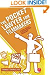 The Pocket Lawyer for Filmmakers: A L...