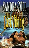 The Last Viking (Viking II)