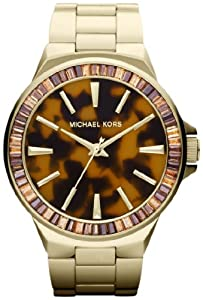 Michael Kors MK5723 Women's Watch