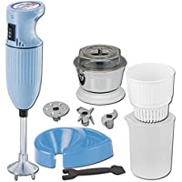 Desire Tycon 225-Watt Hand Blender